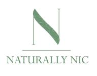 Naturally Nic