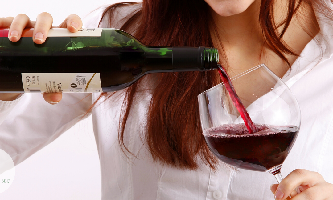 Can You Drink Alcohol As Part of Your Cancer Recovery Lifestyle?