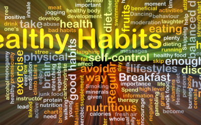How Do We Make Healthy Eating a Lifestyle?