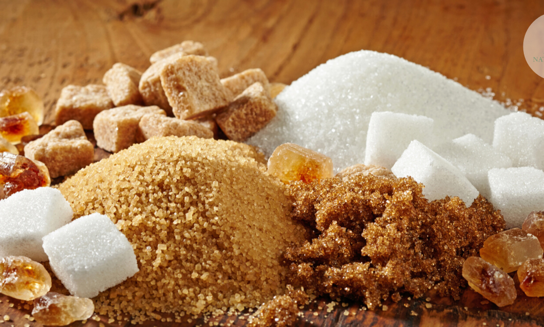 Is There a Link Between Sugar and Cancer?
