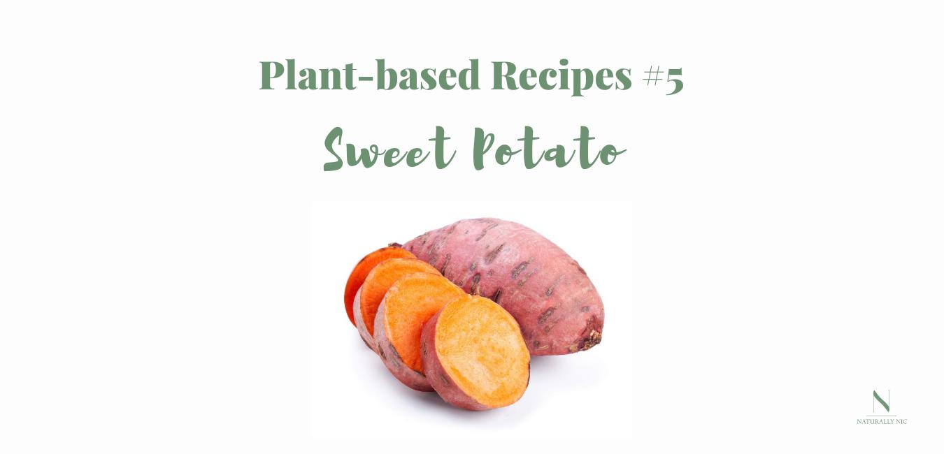 Plant-based-recipes-sweet-potato