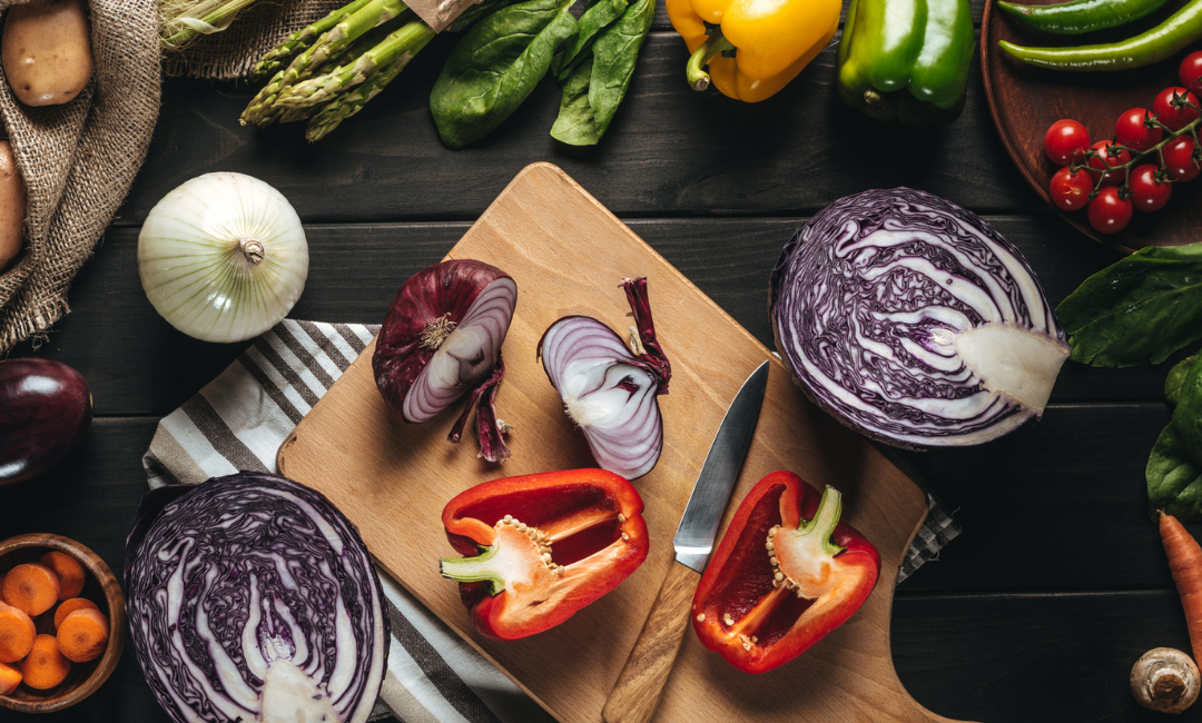 plant-based-diet-vegetables